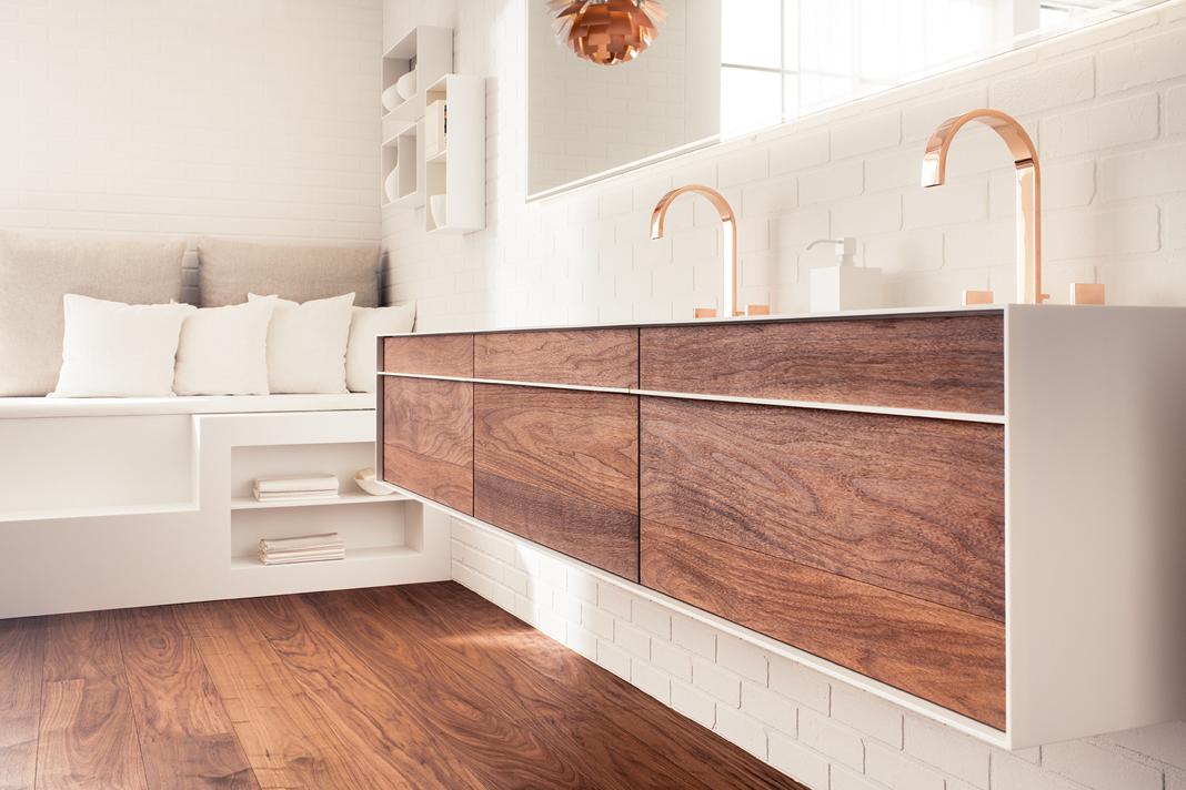 badm bel ausstellung schweiz reuniecollegenoetsele. Black Bedroom Furniture Sets. Home Design Ideas