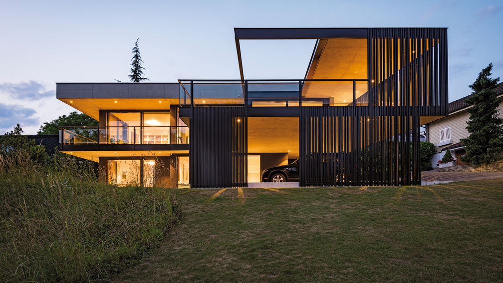 aktuelle artikel zum thema einfamilienhaus das. Black Bedroom Furniture Sets. Home Design Ideas