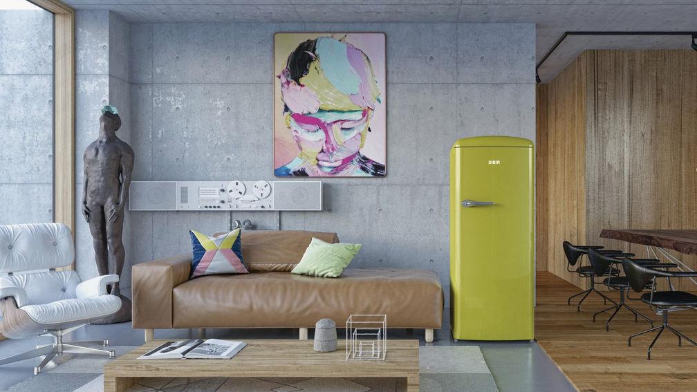 schweizer magazin f r bauen wohnen haus und garten das einfamilienhaus. Black Bedroom Furniture Sets. Home Design Ideas